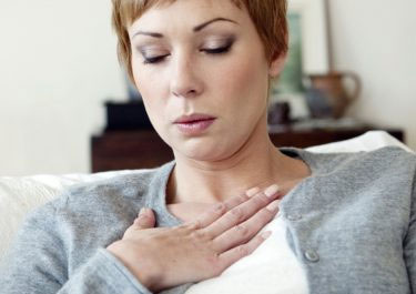 Treating breathing issues including asthma, COPD, emphysema, mouth breathing and other dysfunctional breathing, stress-related breathing disorders.