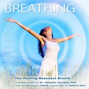 The Healing Resonant Breath